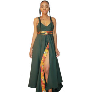 Kijana-Royal-Dress
