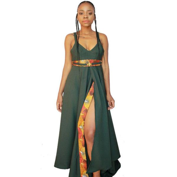 Kijana-Royal-Dress