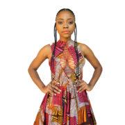 Zahra-Dress-Close-up