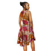 Zahra-Dress–back-view